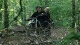 The Walking Dead: Daryl & Carol Show