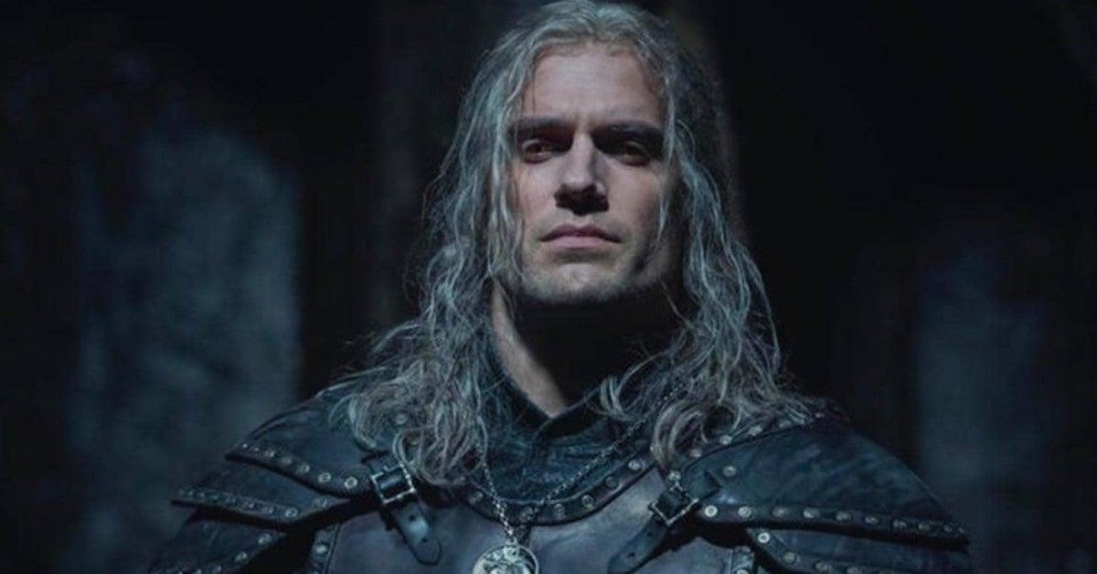 The-Witcher-Geralt-Season-2