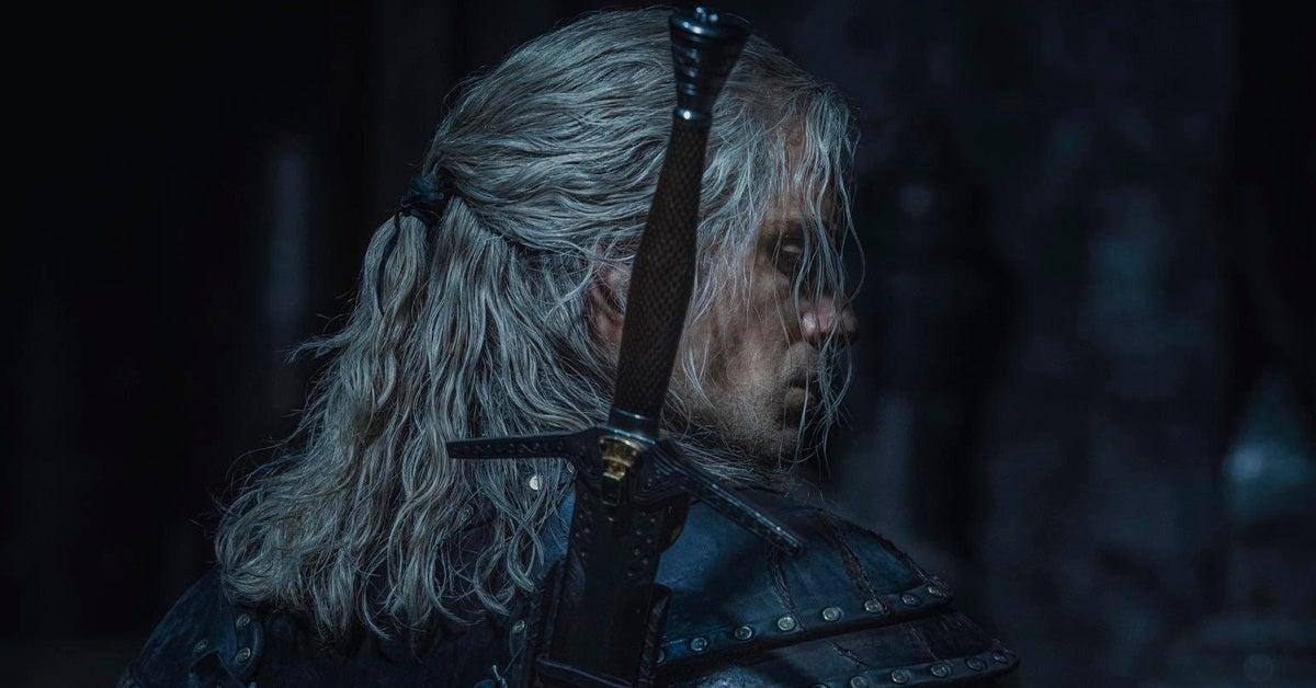 The-Witcher-Season-2-Header-Geralt