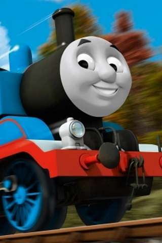 thomas_and_friends_default