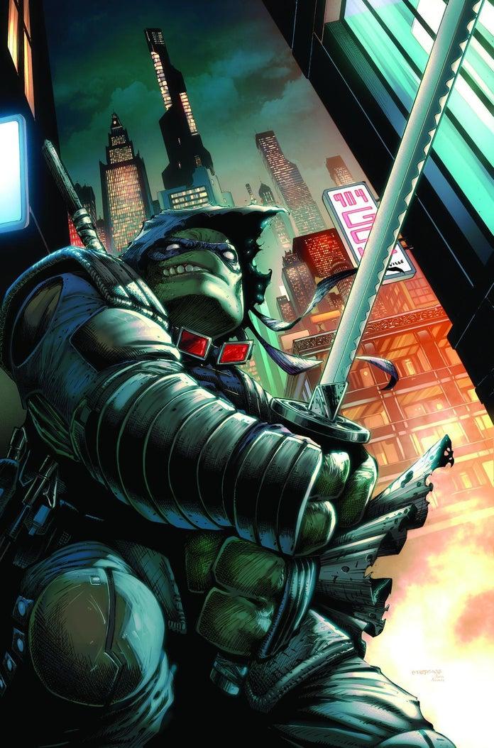 TMNT-LastRonin01_cvrRE-011-Gotham