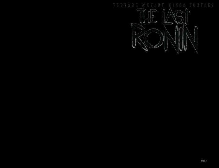 TMNT-LastRonin01_cvrRE-065-Obscurity