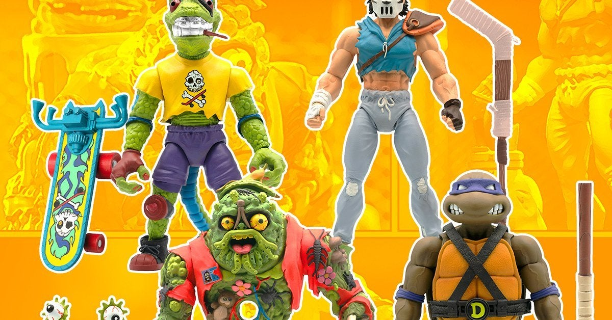 tmnt-ultimates-wave-4-top
