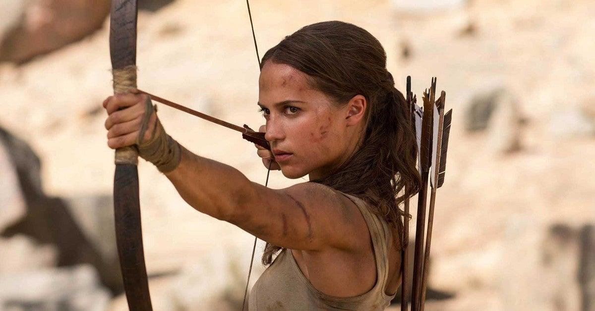 Tomb-Raider-Movie-Sequel