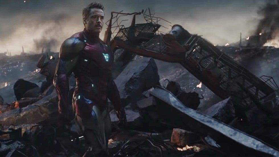 Tony_Stark_Iron_Man_Endgame