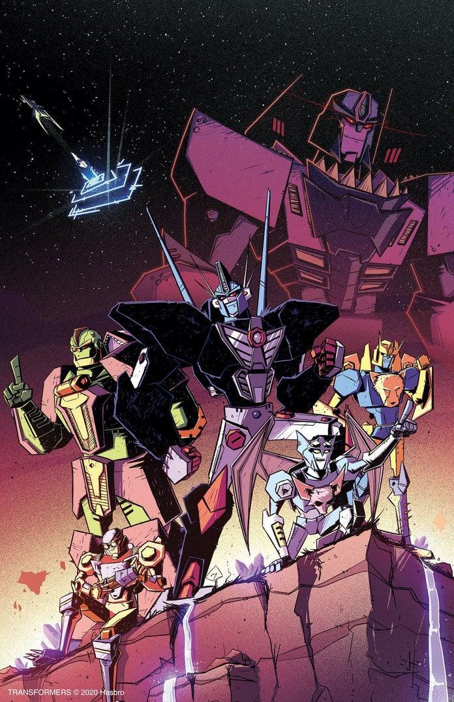 transformers-beast-wars-001-001