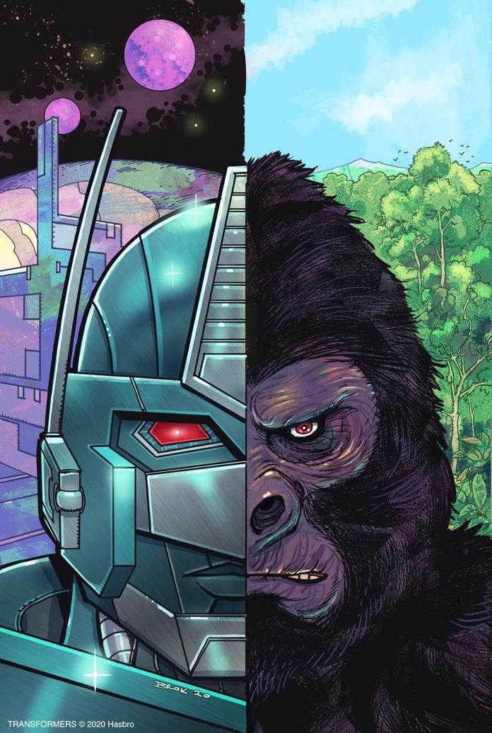 transformers-beast-wars-001-002