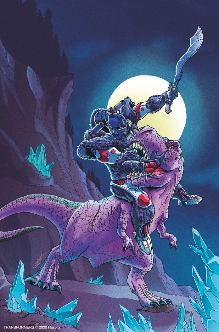 transformers-beast-wars-001-003