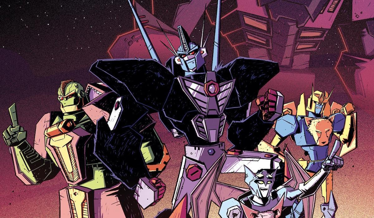 transformers-beast-wars-2020-comic-cover