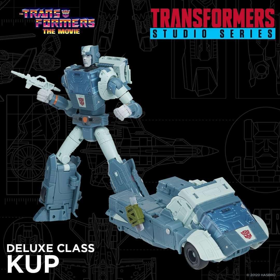 transformers-kupp