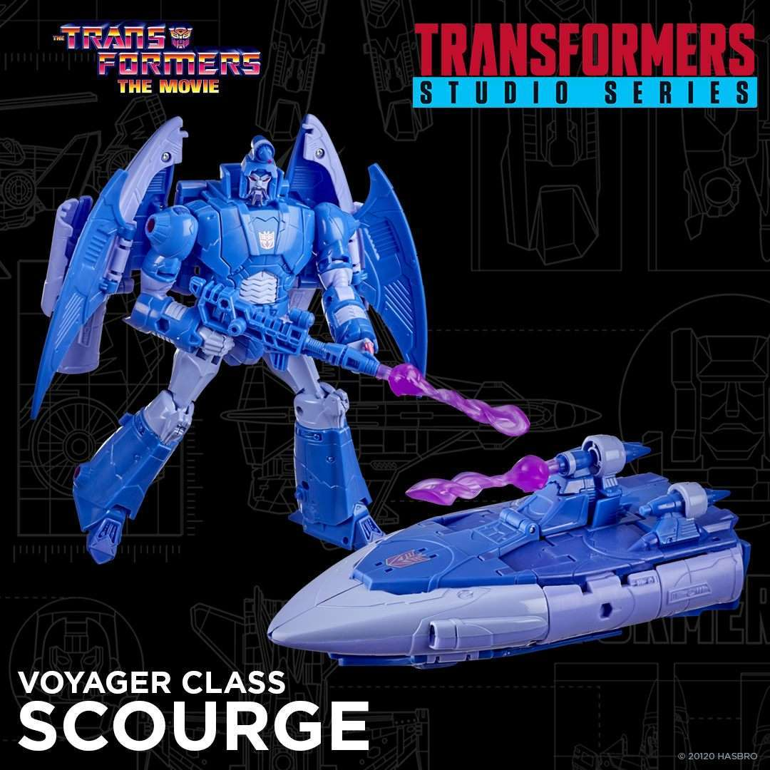 transformers-scourge