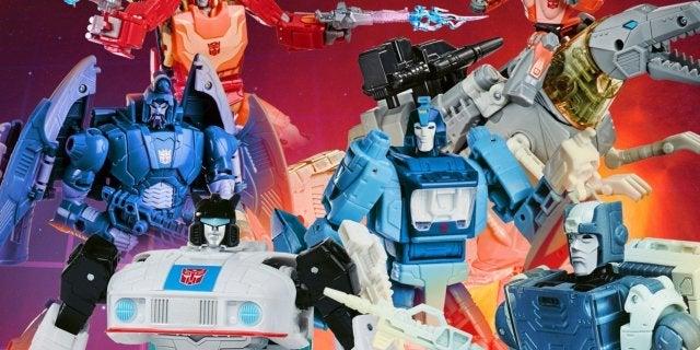 transformers-studio-series-top