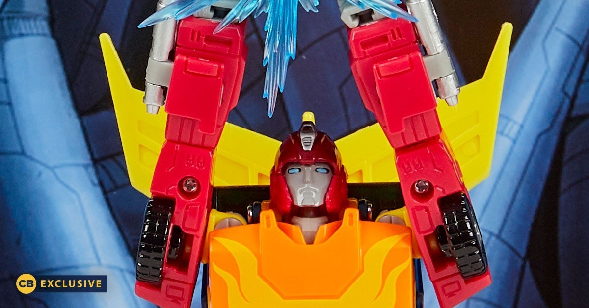 Transformers-The-Movie-Hot-Rod-Jazz-Studios-Series-Header