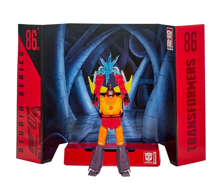 Transformers-The-Movie-Hot-Rod-Studios-Series-2