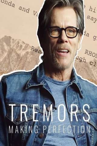 tremors_making_perfection_default