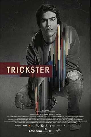 trickster_default