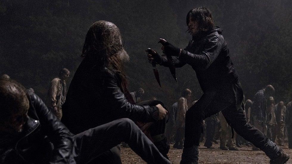TWD_Daryl_Beta_Kill_1016