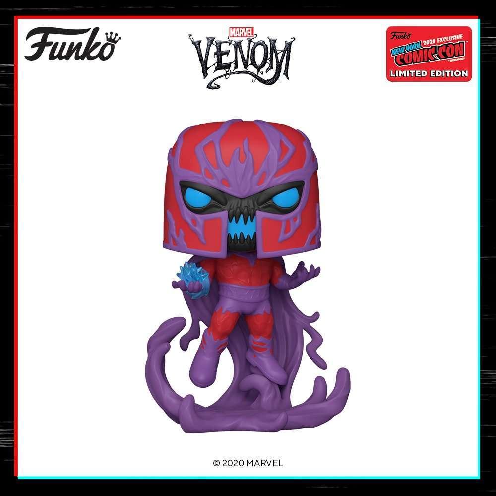 venom-magneto-funko