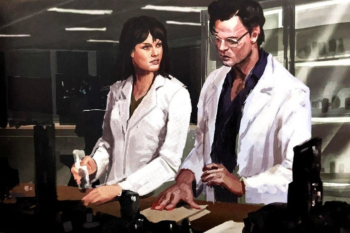 Wakanda-Files-Bruce-Banner-Betty-Ross