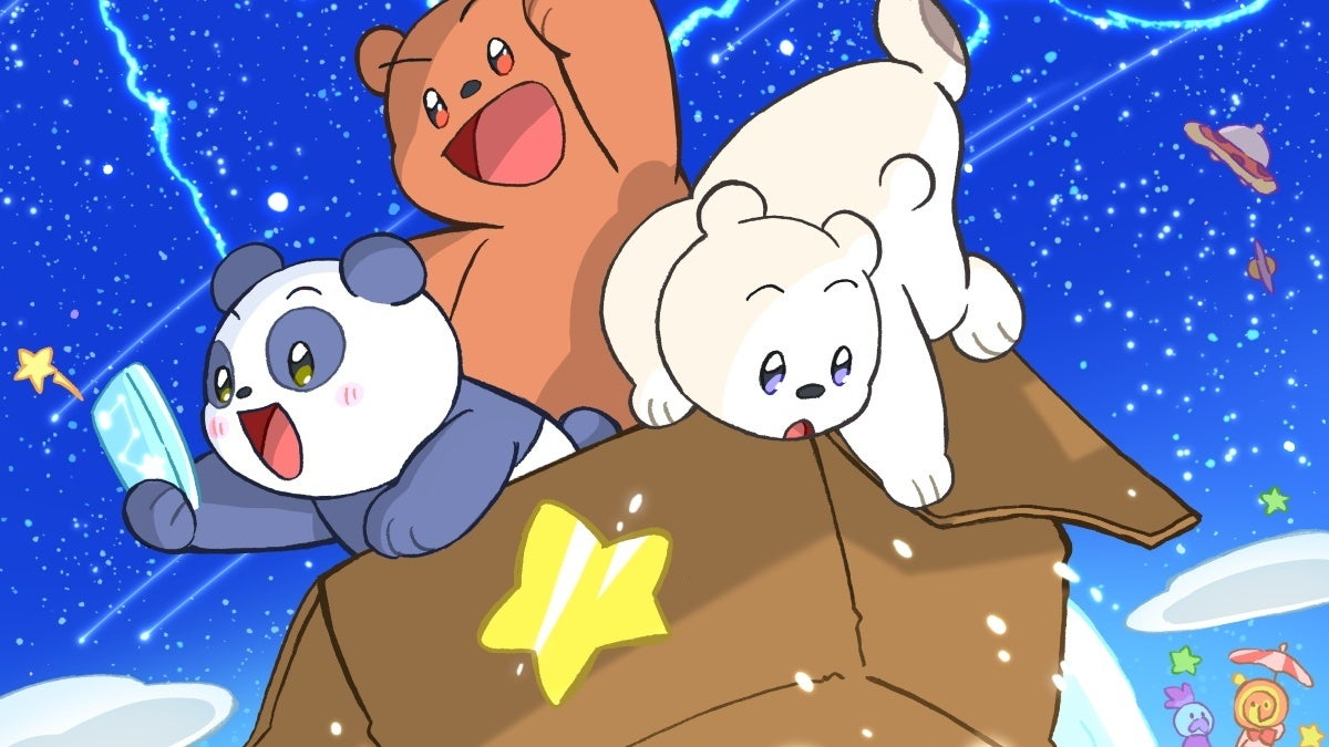 we baby bears key art new cropped hed