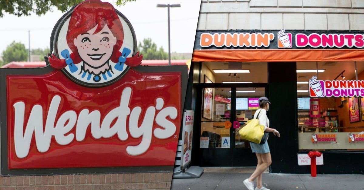 wendys-dunkin-donuts