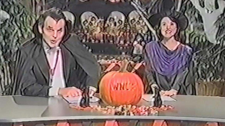 wnuf halloween special news