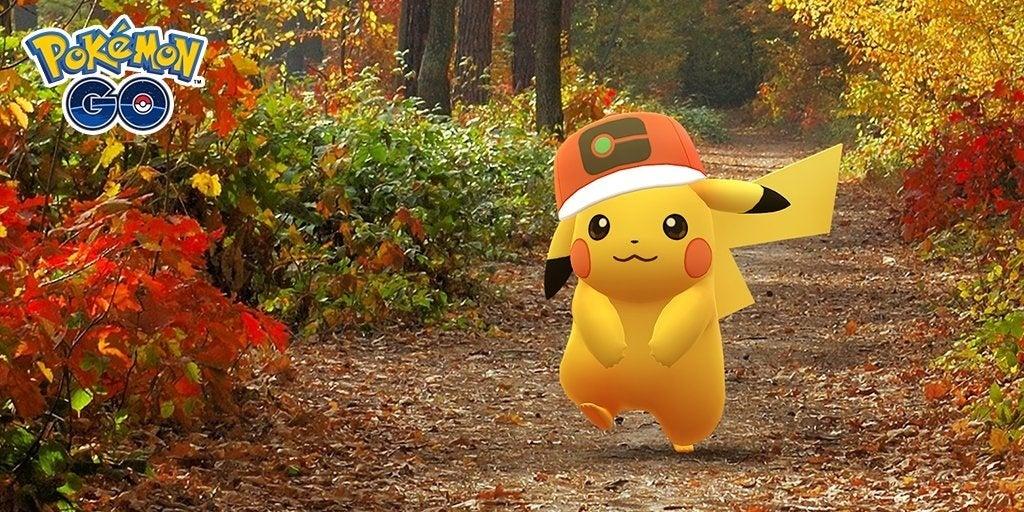 world cup pikachu