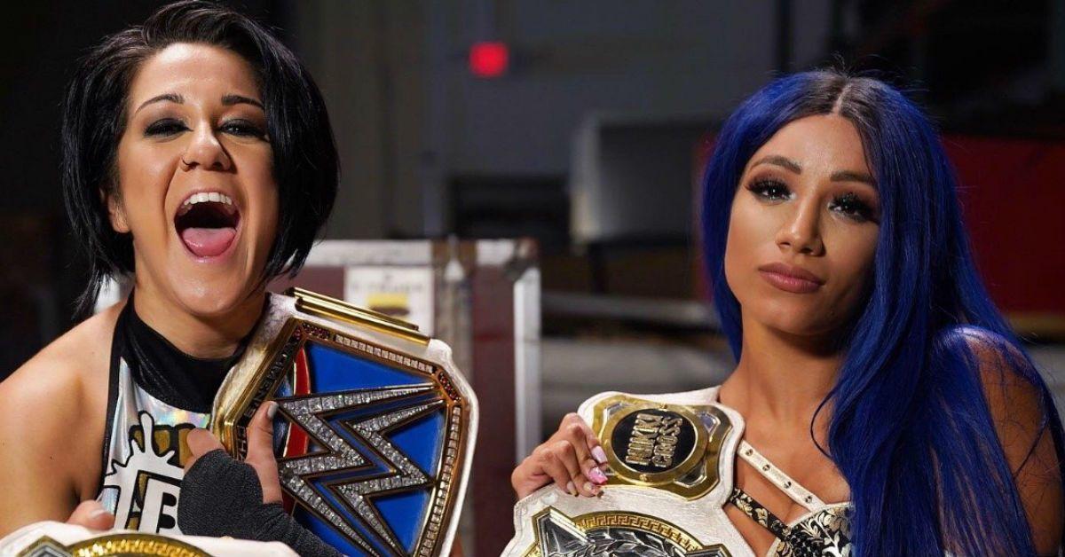 WWE-Bayley-PWI-100-No-1