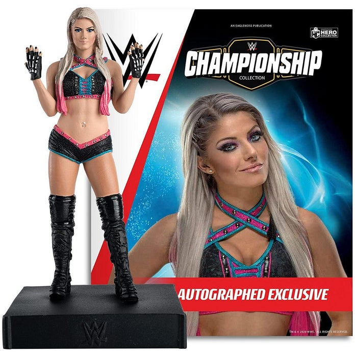 WWE-Championship-Collection-Hero-Collector-Alexa- Bliss