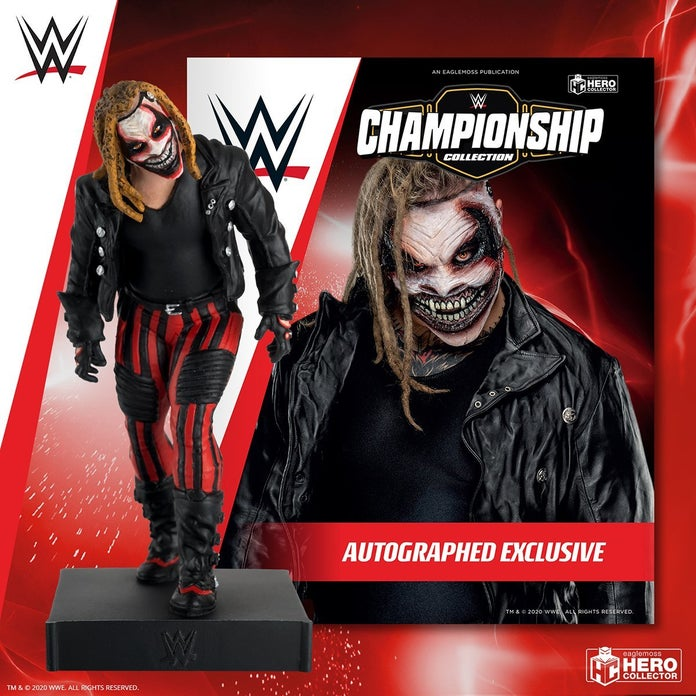 WWE-Championship-Collection-Hero-Collector-Bray-Wyatt-Fiend-NYCC