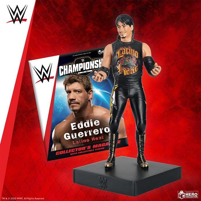 WWE-Championship-Collection-Hero-Collector-Eddie-Guerrero