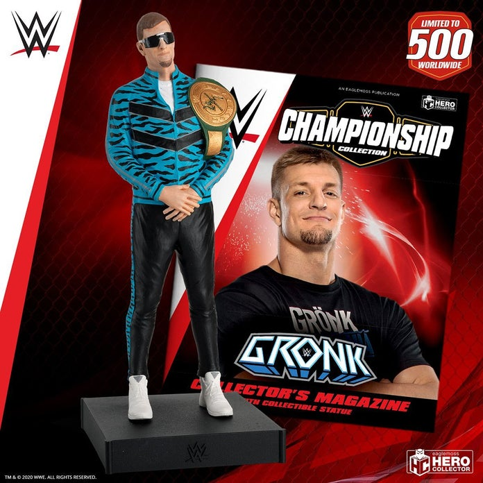 WWE-Championship-Collection-Hero-Collector-GRONK-NYCC