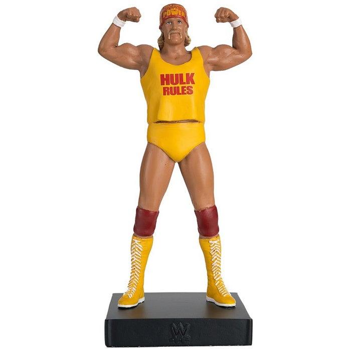 WWE-Championship-Collection-Hero-Collector-Hulk-Hogan