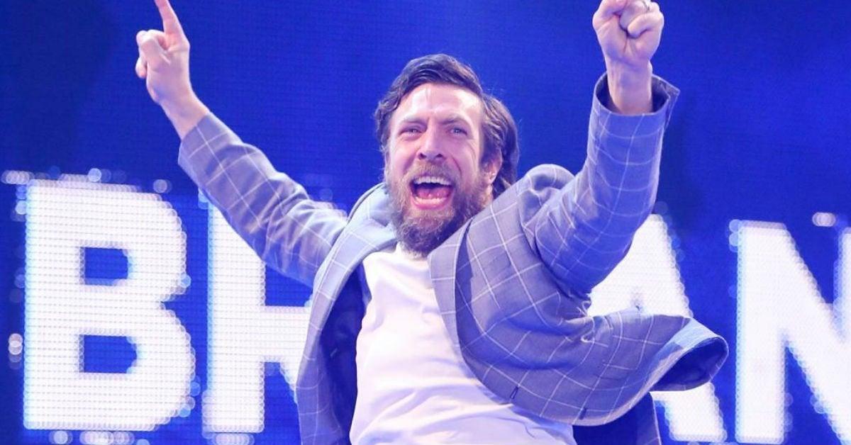 WWE-Daniel-Bryan-Return