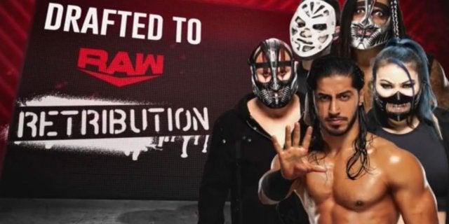 WWE-Draft-Retribution-WWE-Raw