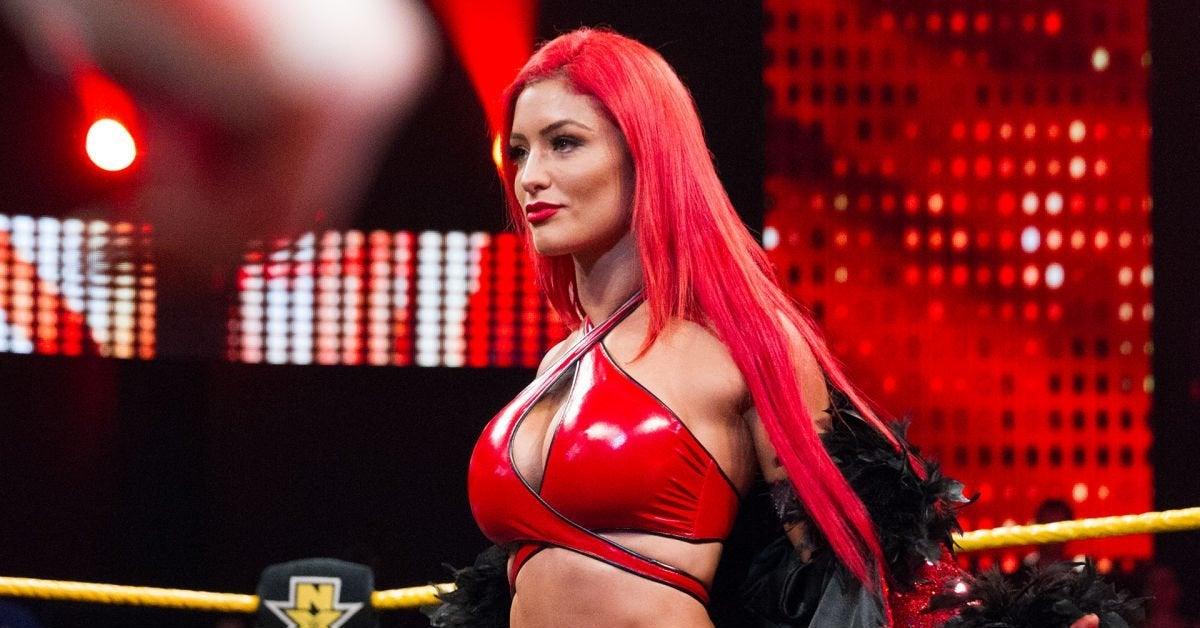 WWE-Eva-Marie-Return