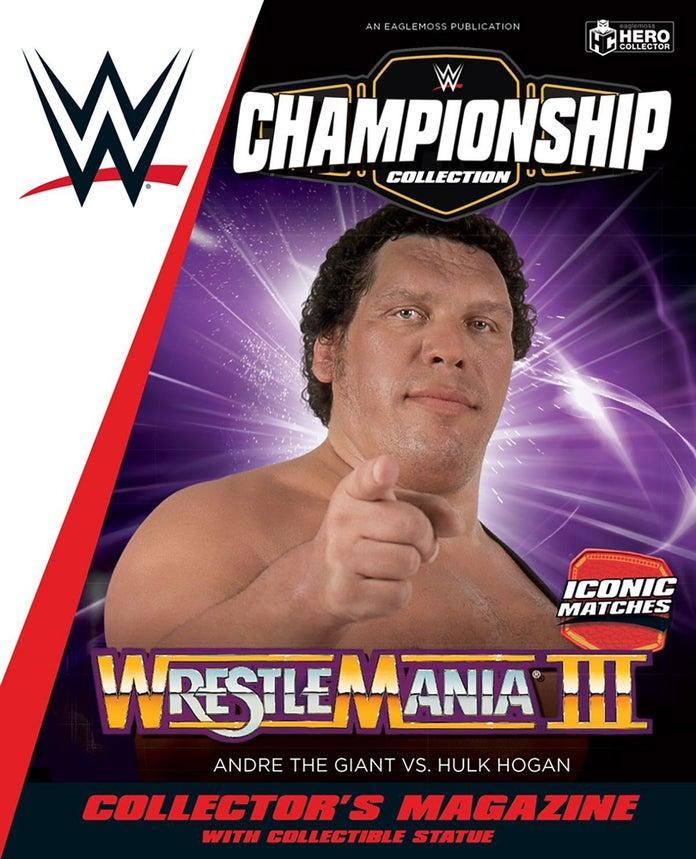 WWE-Hero-Collector-Box-Set-Hulk-Hogan-Andre-The-Giant-3