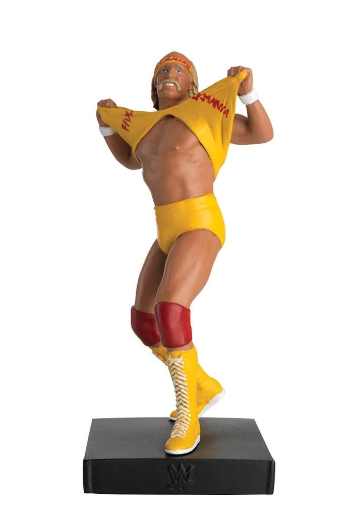 WWE-Hero-Collector-Box-Set-Hulk-Hogan-Andre-The-Giant-4