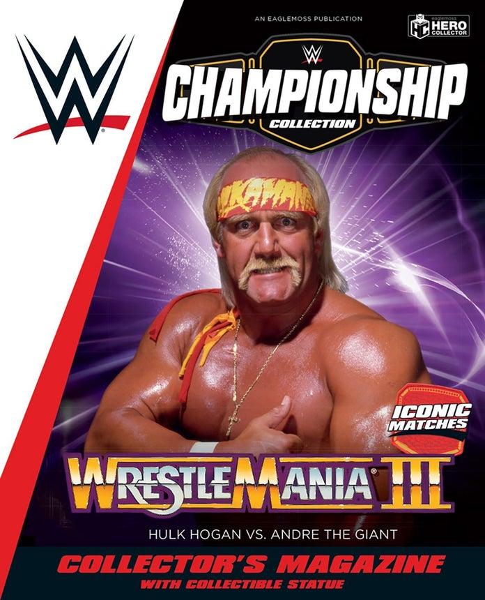 WWE-Hero-Collector-Box-Set-Hulk-Hogan-Andre-The-Giant-6