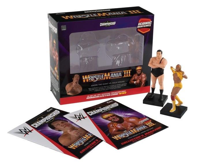 WWE-Hero-Collector-Box-Set-Hulk-Hogan-Andre-The-Giant-7