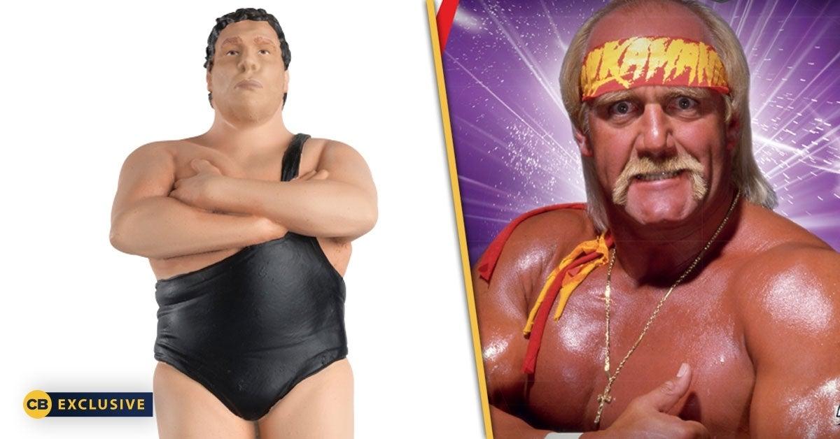 WWE-Hero-Collector-Box-Set-Hulk-Hogan-Andre-The-Giant-Header