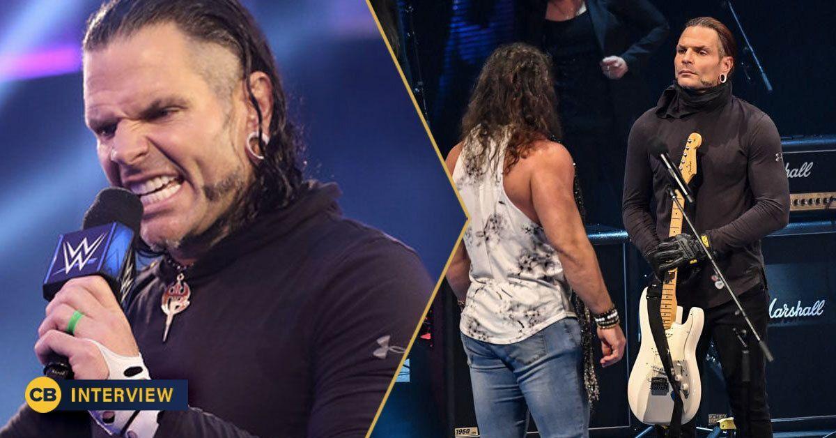 WWE-Jeff-Hardy-Elias