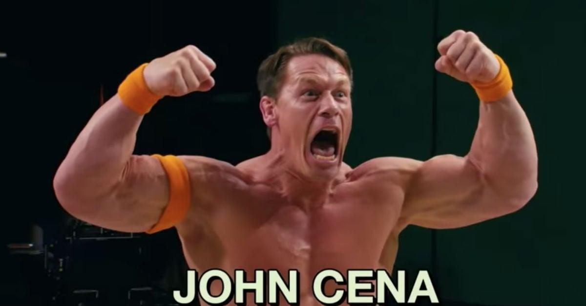 WWE-John-Cena-Eric-Andre