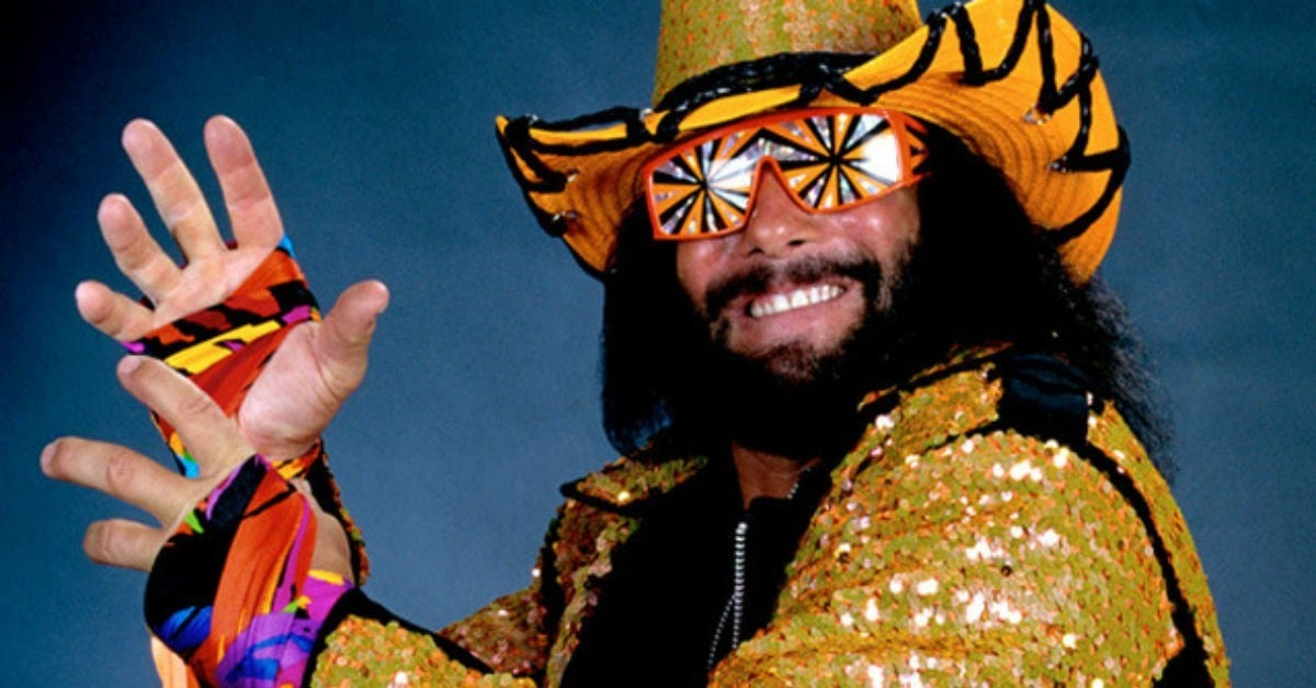 WWE-Macho-Man-Randy-Savage