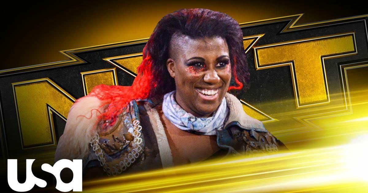 WWE-NXT-Ember-Moon-Return
