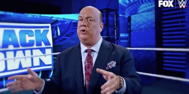 WWE-Paul-Heyman-Fox-NFL-Sunday