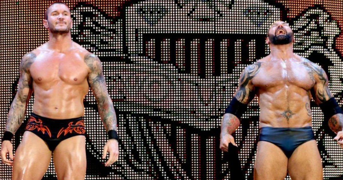 WWE-Randy-Orton-Batista-Evolution