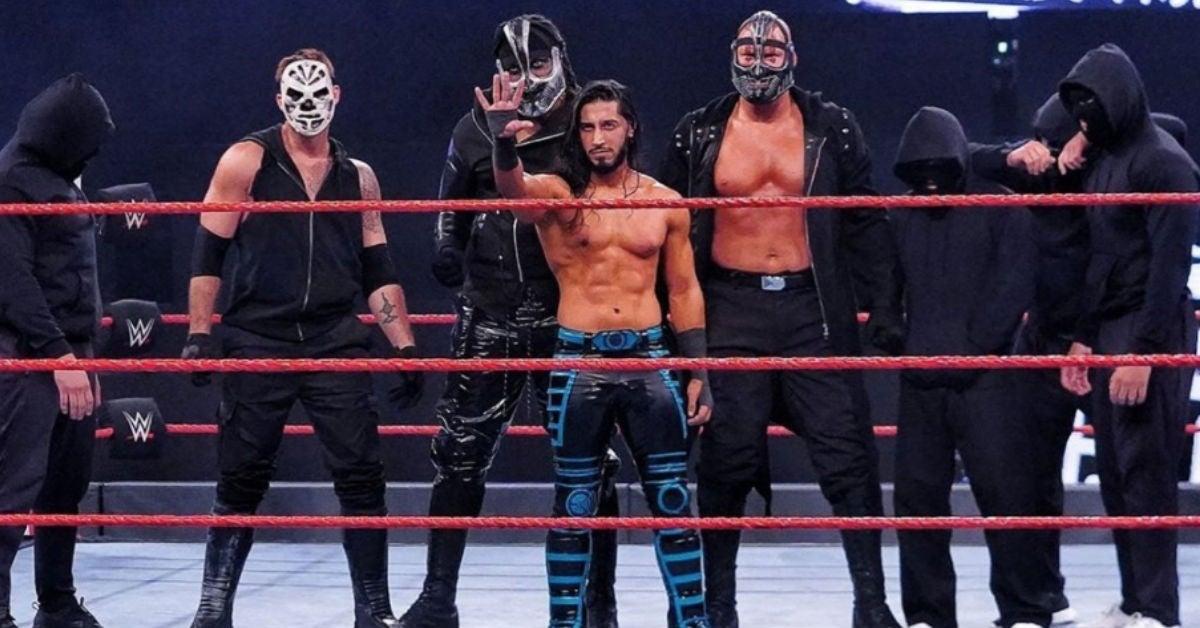 WWE-Retribution-Mustafa-Ali-leader