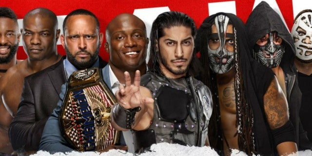WWE-Retribution-vs-Hurt-Business-WWE-Raw