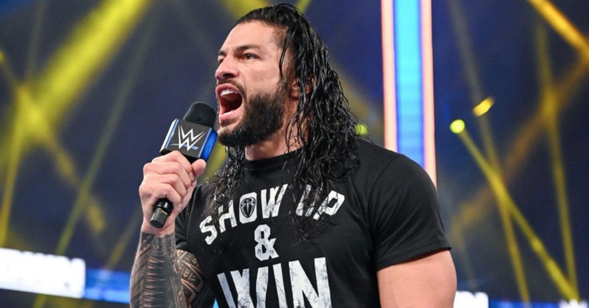 WWE-Roman-Reigns-Hell-in-a-Cell-Warning